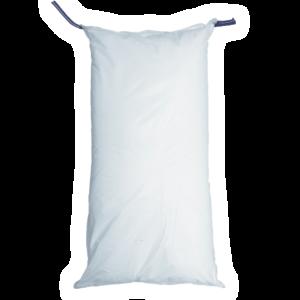 ABAX D737 - POUDRE DE LAVAGE HPR - Sac plastique de 25 kg