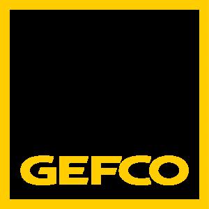 Gefco
