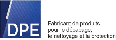 logo DPE